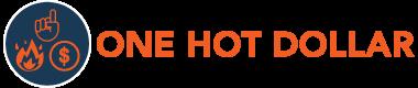 One Hot Dollar - The World